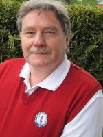 Frank Mißling