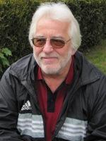 Hansjörg Klunker