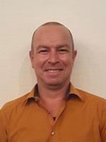 Stefan Goldau