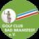 (c) Golfclub-badbramstedt.de